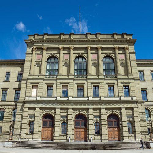 the-university-of-zurich-PJME8XE
